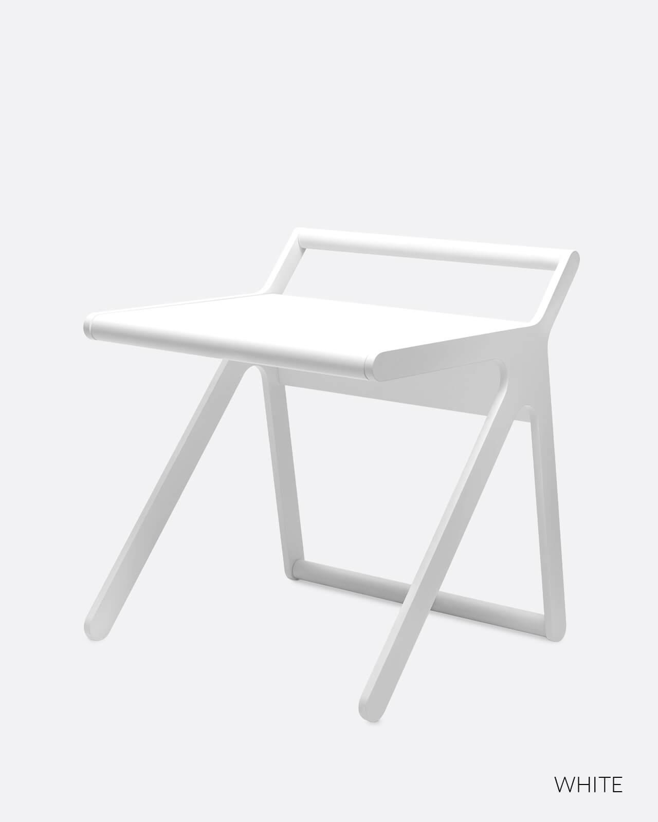 kids desk furniture. White Kids Desk Furniture R