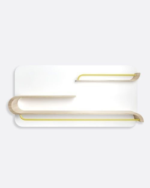 natural-yellow metal