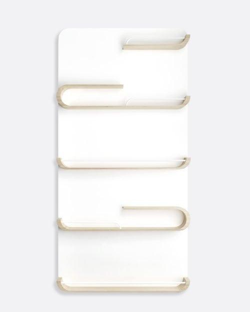 natural-white metal