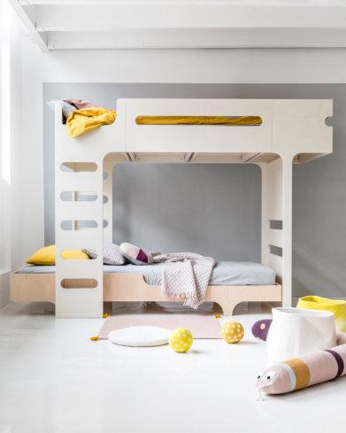 Baby Schommel Bed.Design Furniture For Children S Rooms Rafa Kids Store