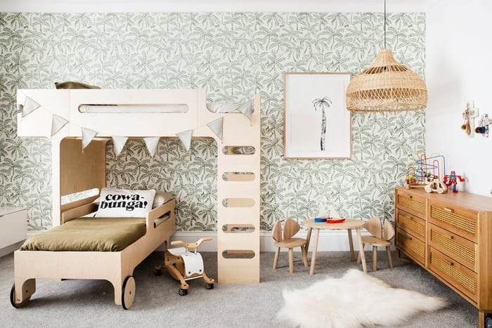 Rafa-kids beds