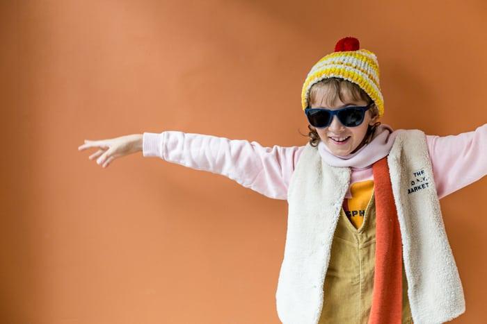 Rafa-kids & Orangemayo 04