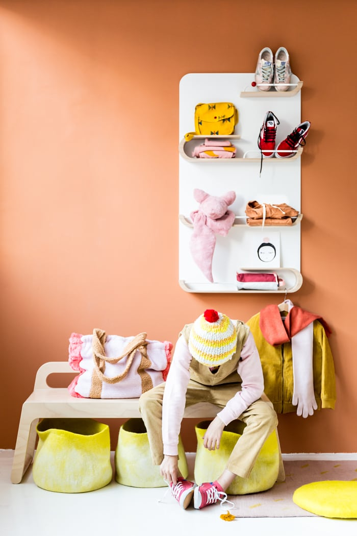 Rafa-kids & Orangemayo 17