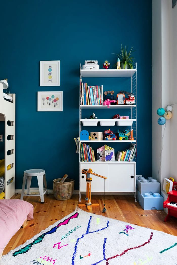 Little-Years-Kinderzimmer-HEJM-9896-3-667x1000