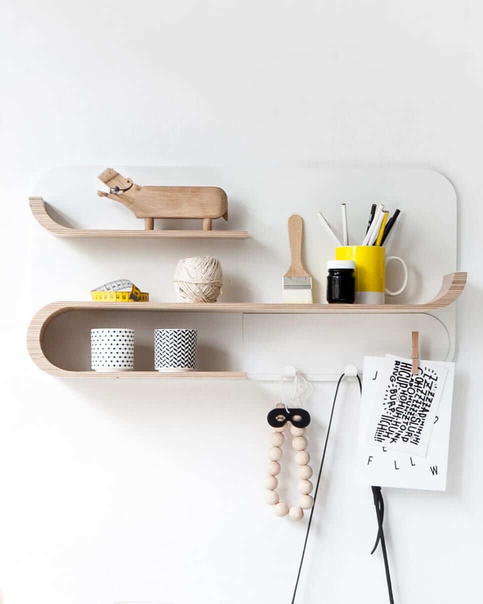 Design Meubels Outlet.Design Furniture For Children S Rooms Beds Desks Benches