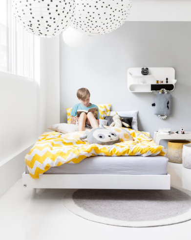 Design Bed Kopen.Design Furniture For Children S Rooms Rafa Kids Store