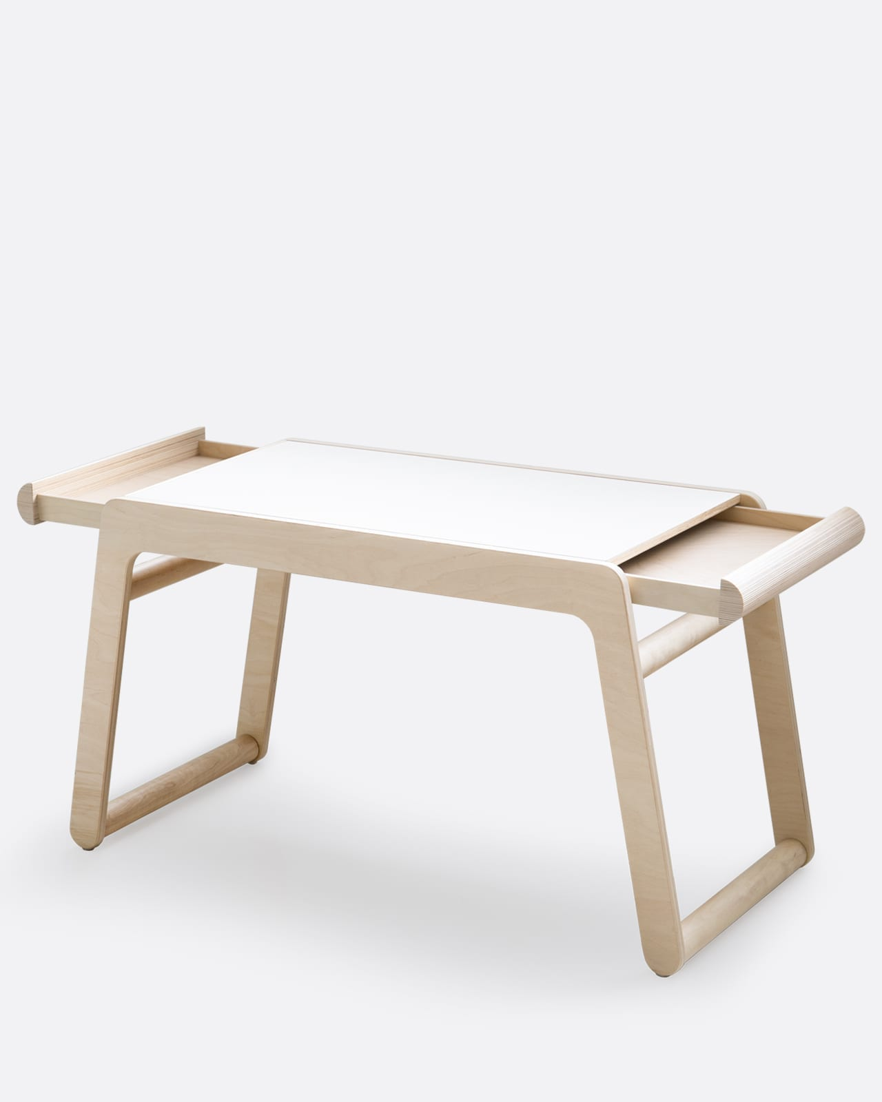 Awesome B Table Natural Theyellowbook Wood Chair Design Ideas Theyellowbookinfo