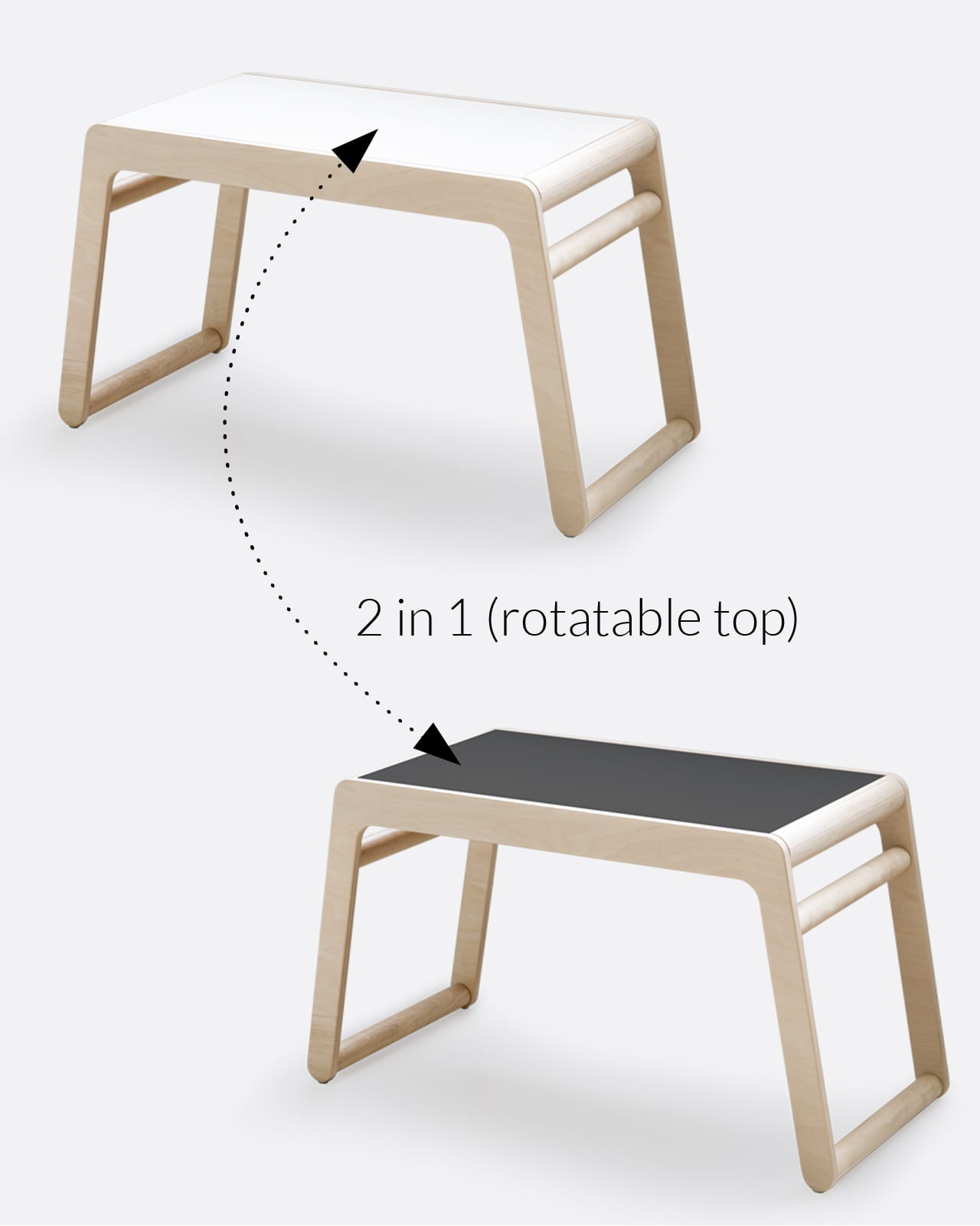 Super B Table Natural Theyellowbook Wood Chair Design Ideas Theyellowbookinfo