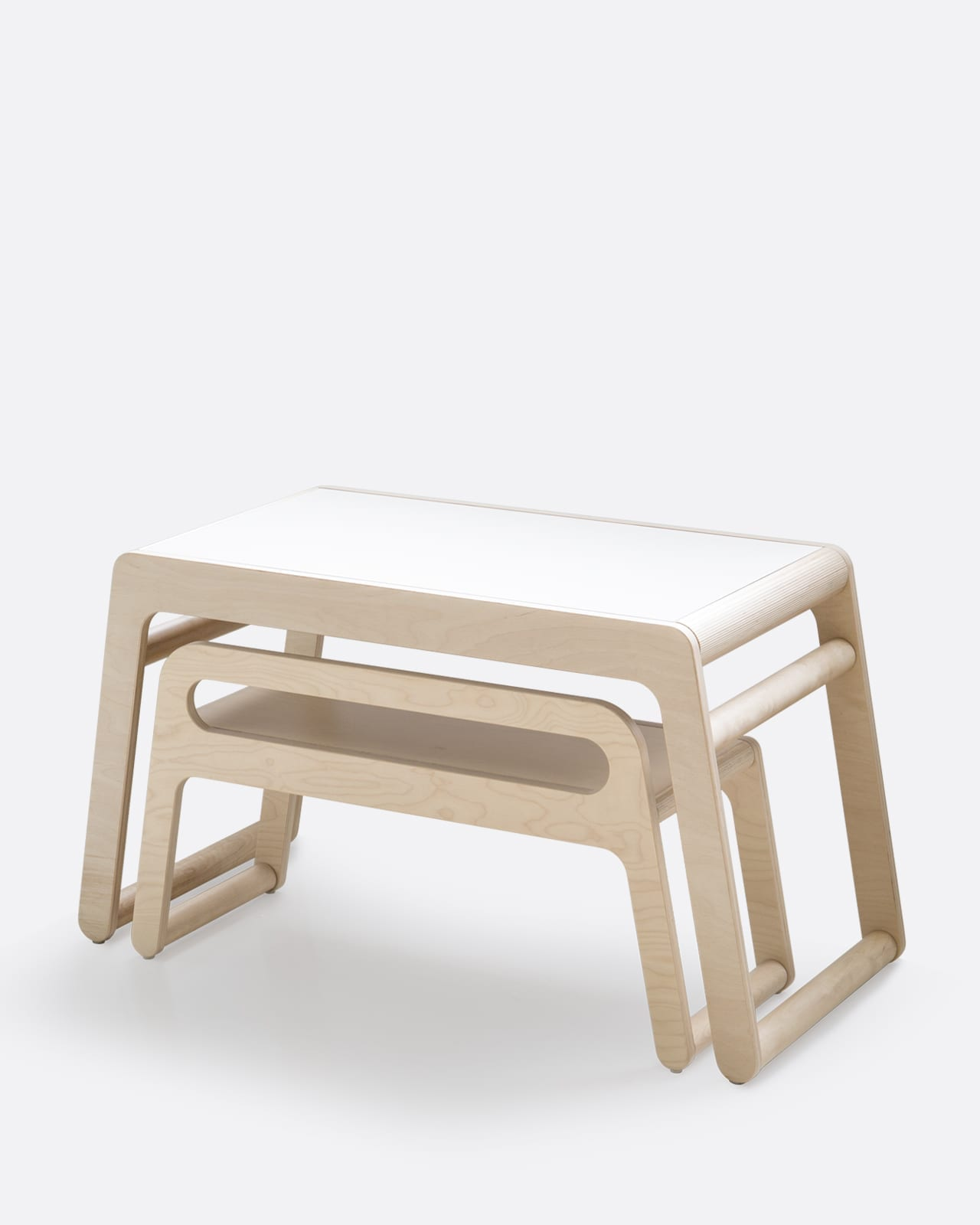 Wondrous B Table Natural Theyellowbook Wood Chair Design Ideas Theyellowbookinfo