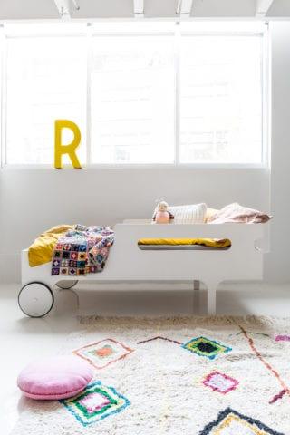 R Toddler Bed Designer Furniture For Children S Room Rafa Kids