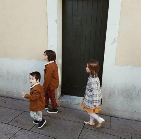 a4a2e185c0b2 Q&A - Andrea mom of three from Galicia, Spain - Rafa-kids