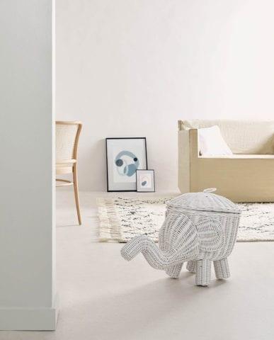 Sensational Minimal Zara Home Kids Rafa Kids Download Free Architecture Designs Rallybritishbridgeorg