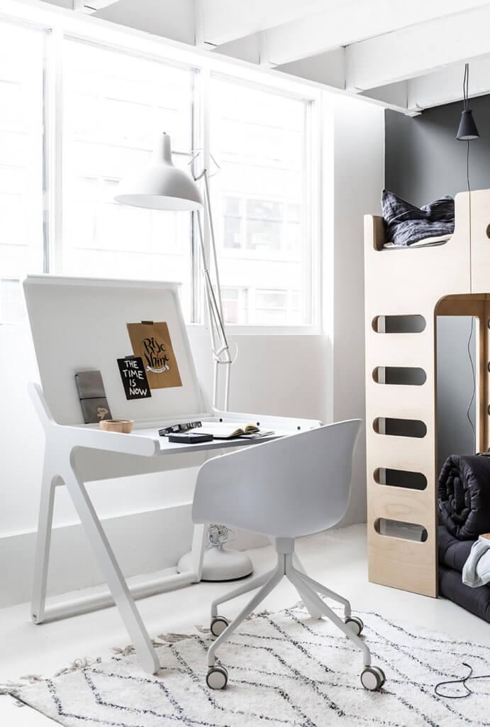 K Desk Designer Furniture For Children S Room Rafa Kids