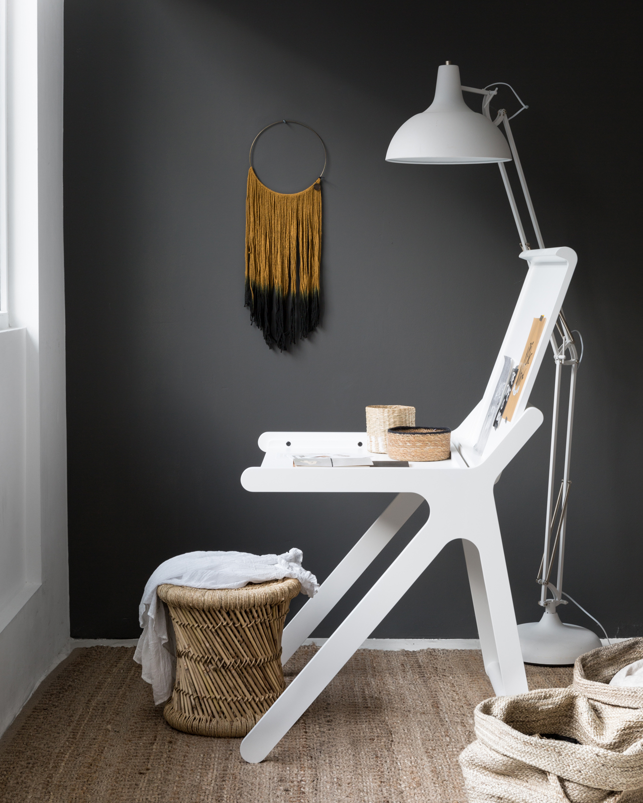 Marvelous K Desk Alphanode Cool Chair Designs And Ideas Alphanodeonline