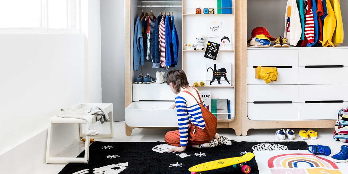 color in interior design pdf